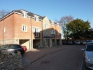 new Apartment in Culvers Road, Keynsham...