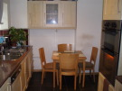 Flat Share in 59 Clifton Vale Close...