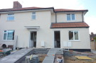 1 bedroom Flat to rent in Briar Way, Fishponds...