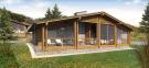 2 bedroom new home in Blagoevgrad, Bansko