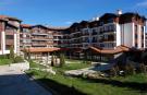 3 bed Apartment in Blagoevgrad, Bansko