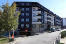 1 bedroom Apartment in Blagoevgrad, Bansko