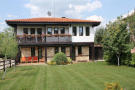 4 bed Detached property for sale in Blagoevgrad, Dobrinishte