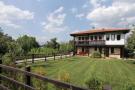 4 bed Detached property for sale in Blagoevgrad, Dobrinishte