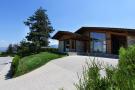 new development for sale in Blagoevgrad, Bansko