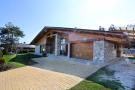 3 bedroom new development in Razlog, Blagoevgrad