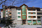 Apartment in Bansko, Blagoevgrad