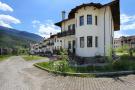 2 bed new development in Bansko, Blagoevgrad