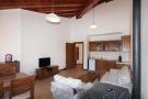 1 bedroom Apartment for sale in Bansko, Blagoevgrad