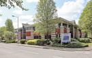 property to rent in Lunar, Fieldhouse Lane, Marlow, Buckinghamshire, SL7