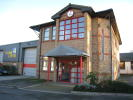 property to rent in Unit 9, Kings Grove, Maidenhead, SL6