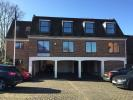 property to rent in Courtyard House, Liston Road, Marlow, SL7
