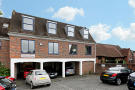 property for sale in Courtyard House, Liston Road, Marlow, SL7