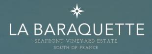 PROPRIETES & CO, La Baraquette, Marseillanbranch details