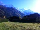 Land in Rhone Alps, Haute-Savoie for sale