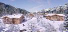 Chalet for sale in Chamonix, Haute-Savoie...