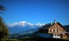 property for sale in Combloux, Haute-Savoie, Rhone Alps