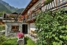 Duplex for sale in Chamonix, Haute-Savoie...