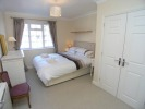 Flat in WINDSOR - TOWN CENTRE -...