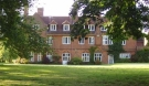 Ground Flat to rent in TAPLOW - FURNISHED ROOMS