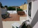 Villa for sale in Andalusia, Malaga, Coín