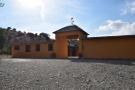 Equestrian Facility house in Andalusia, Malaga, Coín
