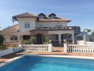 3 bedroom Villa for sale in Andalusia, Malaga...