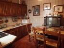 Apartment for sale in Alhaurín el Grande...