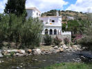 5 bedroom Country House for sale in Tolox, Málaga, Andalusia