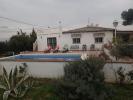 Finca in Andalusia, Malaga...