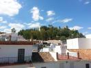 Town House for sale in Monda, Málaga, Andalusia