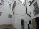 Town House for sale in Tolox, Málaga, Andalusia