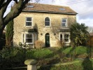Detached house for sale in Calne, Wilts