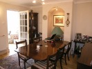 Terraced home for sale in Calne, Wiltshire