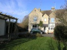 4 bed semi detached house in Calne, Wilts