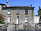semi detached home in Quemerford, Calne, Wilts