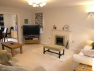 5 bed Detached home in Quemerford, Calne, Wilts