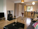3 bedroom Terraced property for sale in Quemerford, Calne...