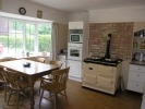 3 bed Detached home for sale in Quemerford, Calne, Wilts