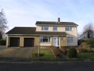 4 bed Detached home for sale in Hillmarton Village...