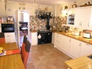 3 bed Terraced property in Old Calne, Calne, Wilts