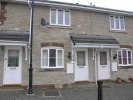 2 bed Terraced home in Calne, Wiltshire
