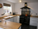 4 bedroom Detached property in Calne, Wilts