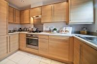 Steley Way new Apartment for sale