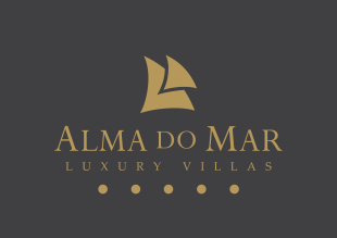 Alma Do Mar, Alma Do Mar, Lagosbranch details