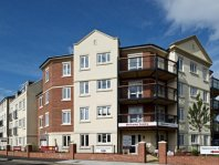 Churchill Retirement Living - South East, Atkins Lodge