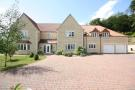 5 bedroom Detached home for sale in Ancaster, Grantham