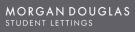 Morgan Douglas, Durham logo