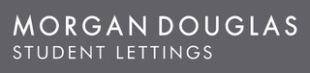 Morgan Douglas, Durhambranch details