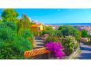 4 bedroom home for sale in Calabria, Cosenza, Scalea